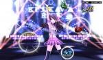 Persona-4-Dancing-All-Night_2013_12-02-13_016-156x88