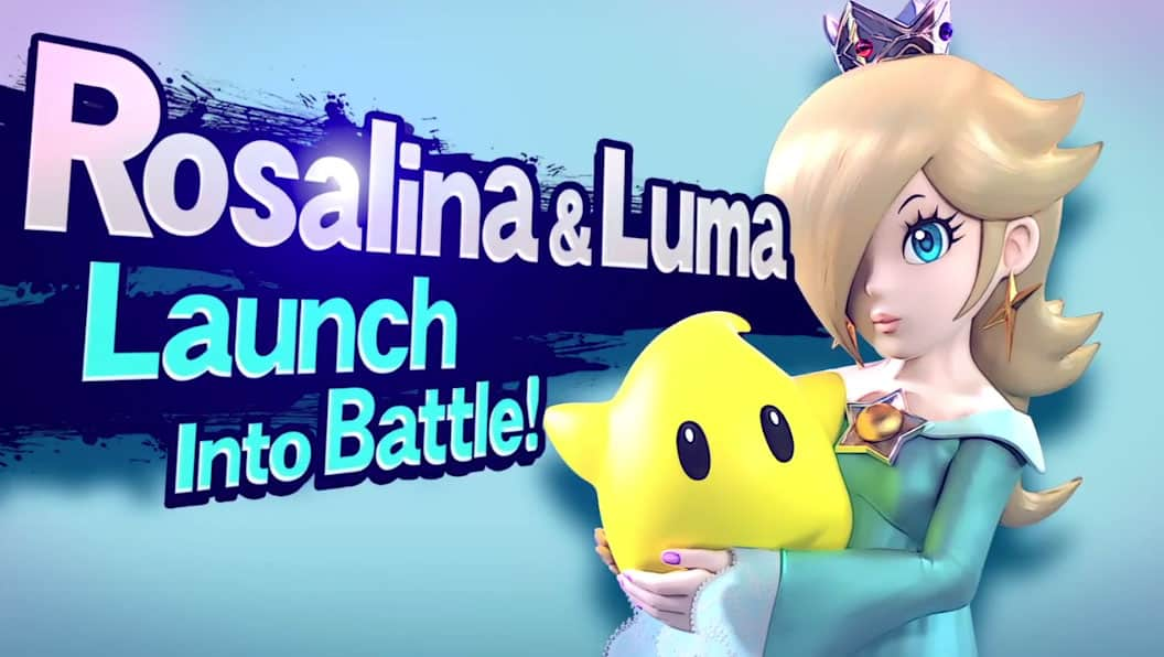 Rosalina-Luma-Smash-Bros