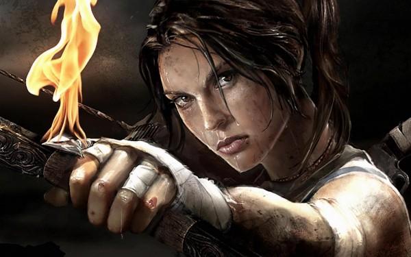 Tomb-Raider-2013-Wallpaper