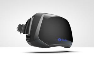 Oculus-Rift-Virtual-reality (1)