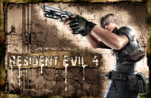 ashley-graham-resident-evil-4-33560362-600-400