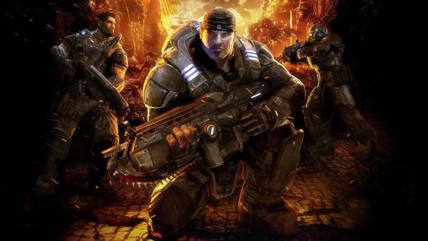 gears_of_war_hd_1080p-1920x1080