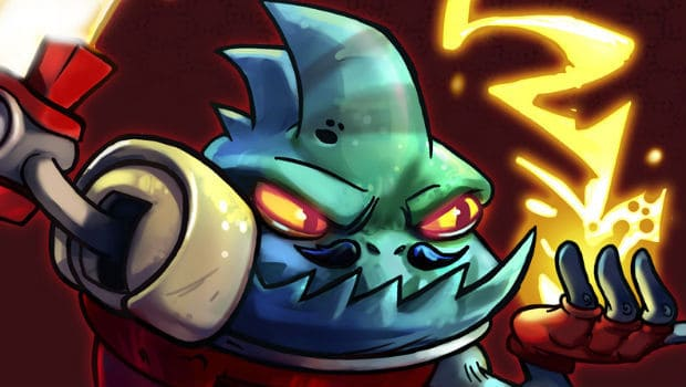 24Awesomenauts-620x