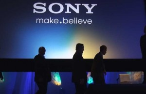 rsz_sony-make-believe
