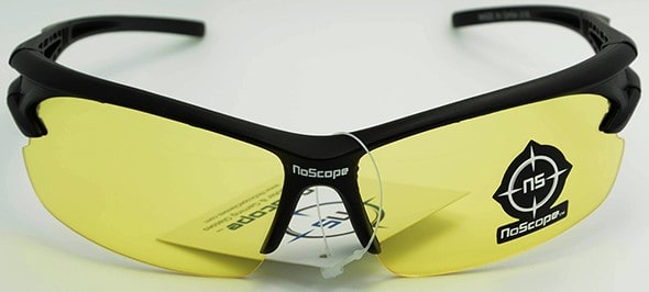 noscope-glasses