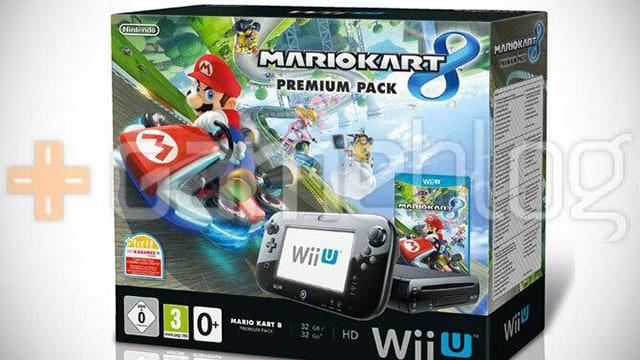 Mario-Kart-8-wii-u-bundle