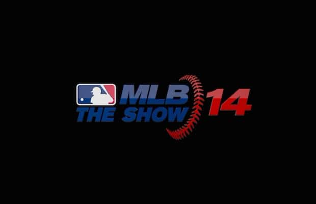 MLB® 14 The Show™_20140514075632