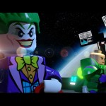 lego_batman_3_jokerlevdual