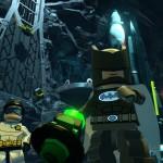 lego_batman_3_three