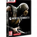 MortalKombatX_LAYERED_PACKSHOT_3D_PC_ITA