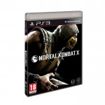 MortalKombatX_PS3_PACKSHOT_3D_ITA