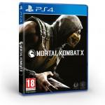 MortalKombatX_PS4_3D_ITA