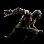 MortalKombatX_Scorpion_Sidewinder1