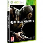 MortalKombatX_X360_PACKSHOT_3D_ITA