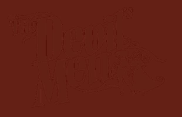 TDM_Logo