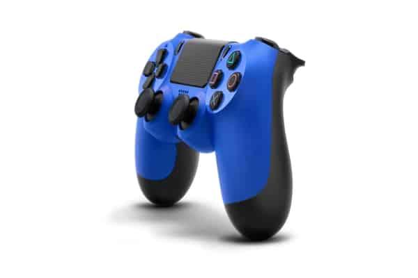 DUALPIXELS_DS4_BLUE