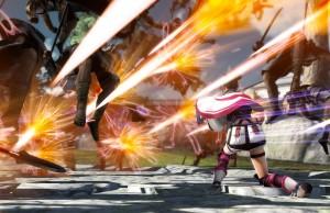04_Hyper Attacks01 - PS4