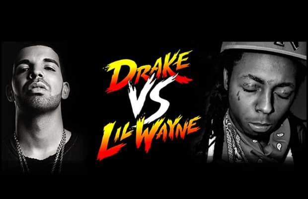 Drake-vs-lil-wayne-trailer