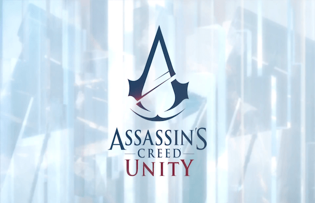 ac unity cover
