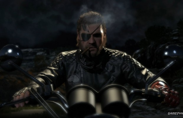 metal-gear-solid-v-5-the-phantom-pain-ps3-xbox-360-screenshots-11