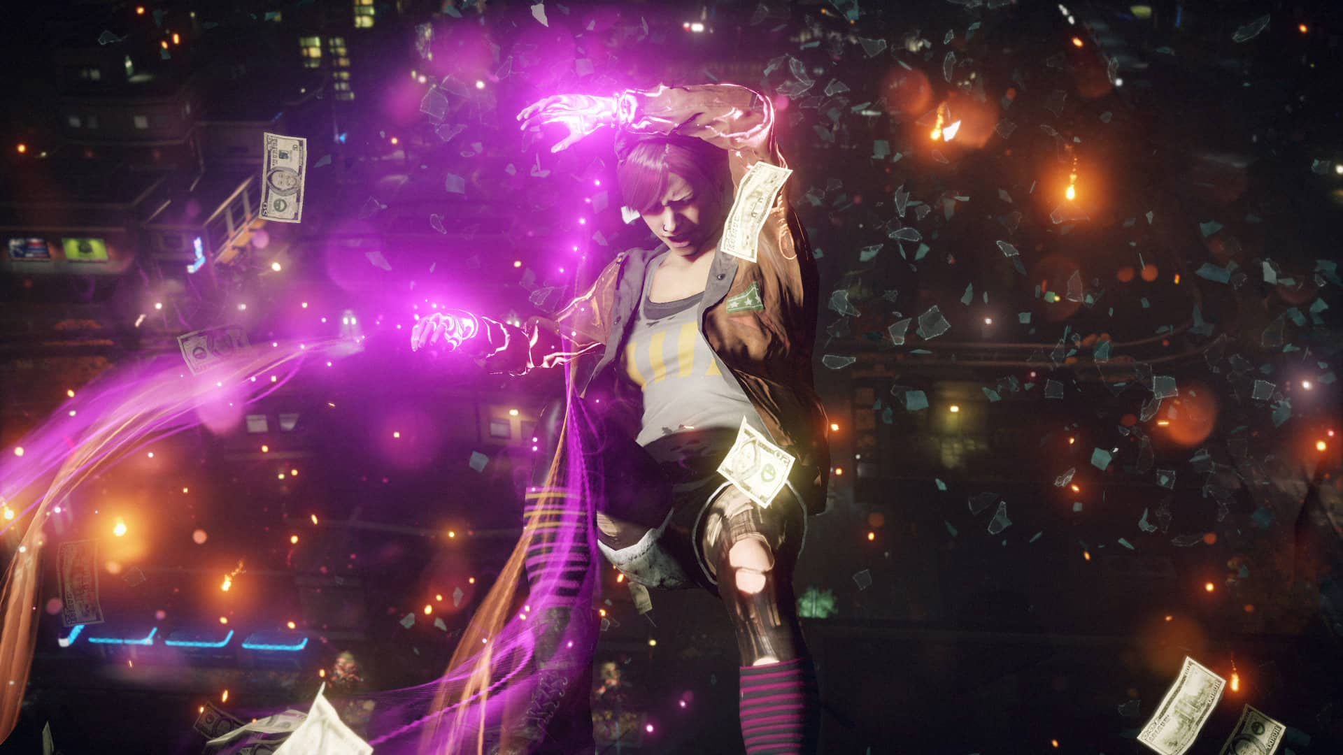 infamous-first-light-screen-02-ps4-us-17jun14