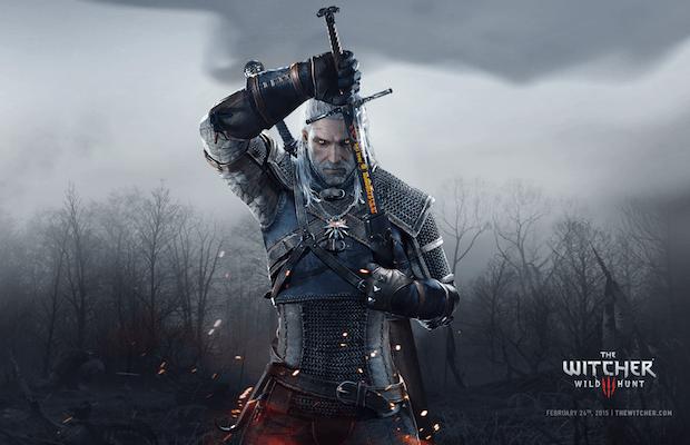 Geralt_sword-size_1920x1200