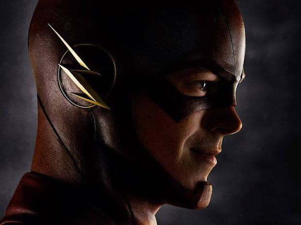 TheFlash_Featured