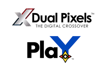 DP and Play launch