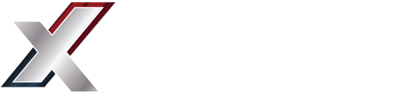 Dual Pixels