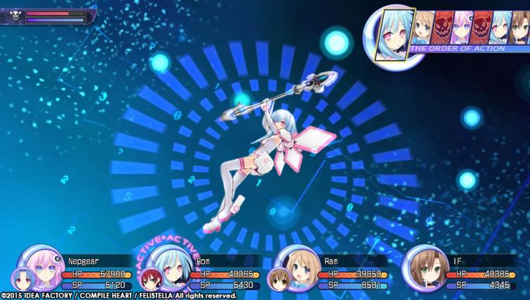RE2_battle (8)
