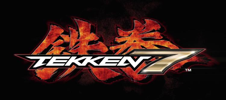 Tekken_7_Logo new