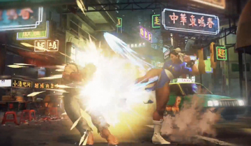 Street-Fighter-V-Gameplay