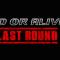 DOA5LR_logo_FINAL