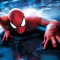 Spider-ManDP