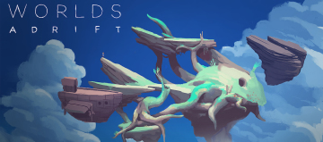 WorldsAdrift