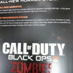 Black Ops 3-1
