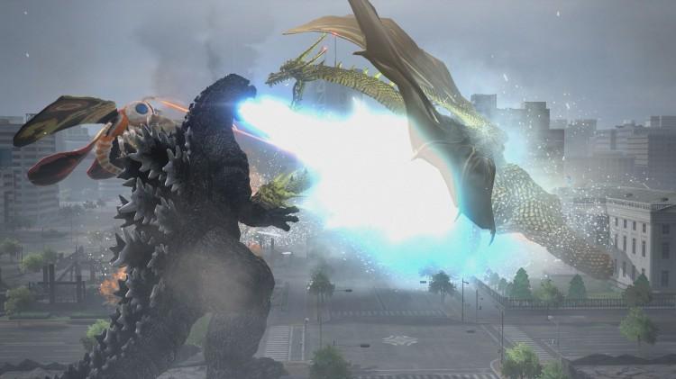 Godzilla_3P_Screenshot_NA_01