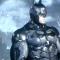 GothamArkhamKnightTrailer