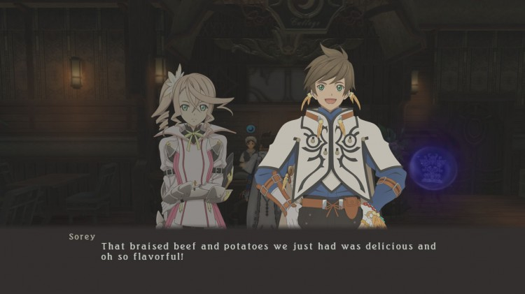 TOZ ScreenShot_01