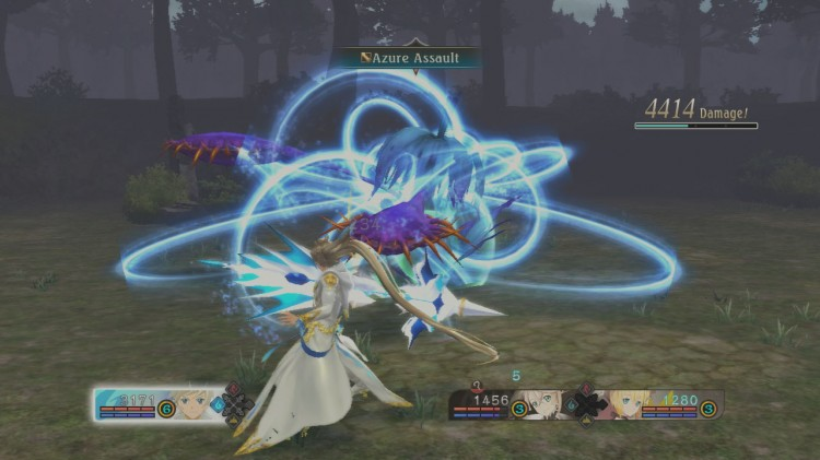 TOZ ScreenShot_04