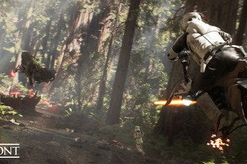 star_wars_battlefront__4-17_b