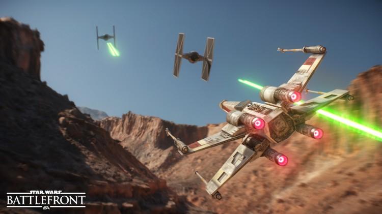 star_wars_battlefront__4-17_d