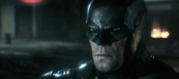 BatmanAKTrailer