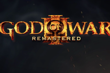 GoWRemastered