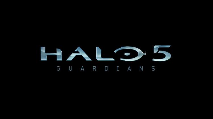 halo-5-guardians-logo-1920x1080-7564e67a4b0e4a098adf71ed57992113