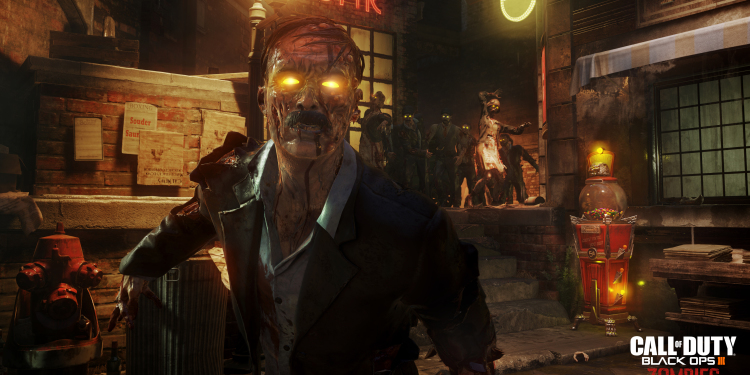 Black Ops 3 Zombies_Shadows of Evil 1_WM