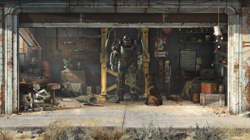 Fallout-4-Featured-Image