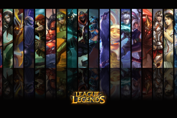 League-of-Legends-Video-A-New-Dawn-Cinematic-Watch-Online-Game-Trailers-Free-01