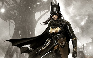 batgirl-in-batman-arkham-knight