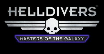 helldivers-masters-of-the-galaxy-logo